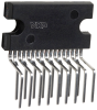 Linear - Amplifiers - Audio -- 568-1132-5-ND - Image