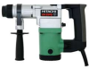 HITACHI 31/32 In. SDS-Plus Shank Rotary Hammer -- Model# DH25PB