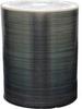 Spin-X - 80R52SNG-WIH100B White Inkjet