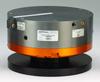 Robotic Collision Sensor -- SR-221 - Image