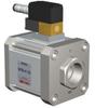 Control Valve - Pressure Control -- SPB-H 32