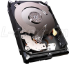 Seagate ST500DM002 Barracuda SATA (7200RPM) HDD 500GB (OEM Version) -- VNC-HDSG500 - Image