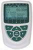 MA2590 Portable Datalogger -- MA25904S
