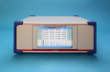High Precision Power Quality Analyzer -- 108A
