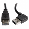 USB Cables -- TL492-ND -Image