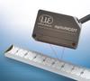 optoNCDT Laser Distance Sensor -- ILD1320
