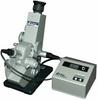 Atago Abbe Refractometers -- GO-02939-02