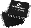 Simple and Complex Programmable Logic Products -- ATF1502BE - Image