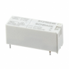 Power Relays, Over 2 Amps -- PB2073CT-ND -- View Larger Image
