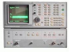 Spectrum Analyzer -- TR4172