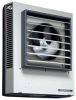 Fan Driven Unit Heater -- F3FUH03C03 - Image