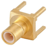 Coaxial Connectors (RF) -- 1868-1422-ND -Image