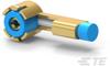 RF Cable Assemblies -- 1064540-1 - Image