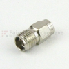 SMA Female Open Circuit Connector Cap -- SC2037 -Image
