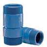 Check Valve Ductile Iron Check Valve 82DP Ductile Iron Check Valves -- 82DP -Image