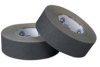 Pro 15 Anti-Skid Tape -- PTS-PRO-15-GRIT-2x15-12CS-GL -- View Larger Image