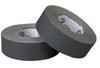 Pro 15 Anti-Skid Tape -- PTS-PRO-15-GRIT-2x15-12CS-GL - Image