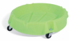 PIG High-Visibility Mobile Spill Tray -- DRM949-Image