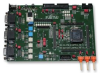 MB91470 Series Evaluation Board -- 15P2581