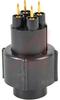 Plug Assembly, 4 Pin -- 70086132