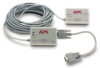 Isolate Serial Extension Cable -- AP9825 - Image
