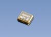 Oscillator -- NT2016SA - Image