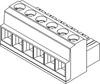 EuroMaxPluggable -- 0394210002 - Image