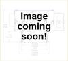 Compact Fluorescent (CFL) -- KL102X57PLT2CFF - Image