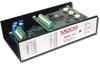 Silencer™ Series DC Drive -- BDO-Q2-50-40