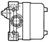 31CX1 - Image