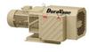 Oil-free Rotary Vane Compressors -- RCD100