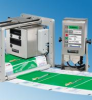 Thermal Transfer Overprinter -- Videojet® 6210
