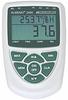 MA2490 Portable Datalogger -- MA24901L