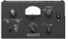 5MHz Random-Noise Generator -- General Radio 1390B