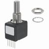 Encoders -- ENS1J-B28-L00128L-ND -Image