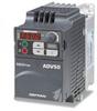 Sensorless Vector -- ADV50