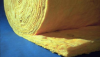 High Temperature Blanket Insulation -- HT Blanket