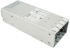 AC DC Configurable Power Supply Chassis -- C300H-ND