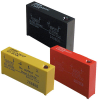 PCB Mounted Solid State Relays -- G3TB
