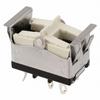 Rocker Switches -- LW3129/U-ND -Image