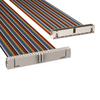 Rectangular Cable Assemblies -- M3TKK-5036R-ND -Image