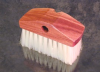 Window Brush -- 4250