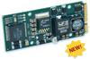 1Gb Ethernet I/O Module -- AP580E-LF - Image