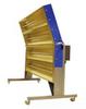 Radiant Heater Element -- HP6QT - Image