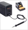 Dual Output Soldering & Rework System -- MFR-2220 - Image