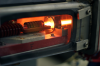 Bright Annealing Tube Line - Image