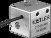 DTI Inertial Measurement Unit (IMU) -- DTI5002A06 -Image