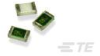 Surface Mount Resistors -- 3-1614890-6 -Image