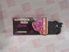 DIAMOND CHAIN 428HD-106 ( CHAIN MOTORCYCLE ) -Image