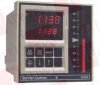 INVENSYS 5612-02024-320-0-00 ( DISCONTINUED BY MANUFACTURER, PROCESS CONTROLLER , 1 DIN, 120/240 VAC 50/60HZ INPUT, TEMPERATURE CONTROLLER ) -Image